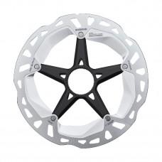 Disco de Freio Rotor Shimano Deore XT RT-MT800 180mm