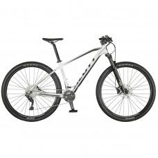 Bicicleta Scott Aspect 930 2021 Branca