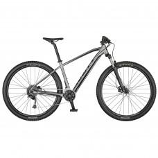 Bicicleta Scott Aspect 950 2022 Prata