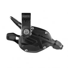 Trocador SRAM SX Eagle Trigger