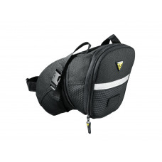 Bolsinha de Selim Topeak Aero Wedge Pack Large