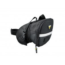 Bolsinha de Selim Topeak Aero Wedge Pack Media