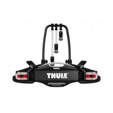 Transbike Thule Velo Compact 927