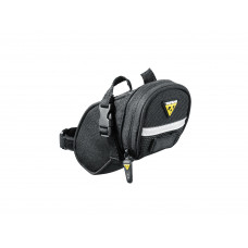 Bolsinha de Selim Topeak Aero Wedge Pack Micro