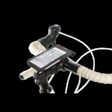 Suporte Para Smartfone Z Console Dry Zéfal