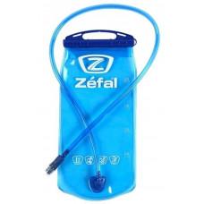 Bolsa de Hidratação Zefal 2 Litros