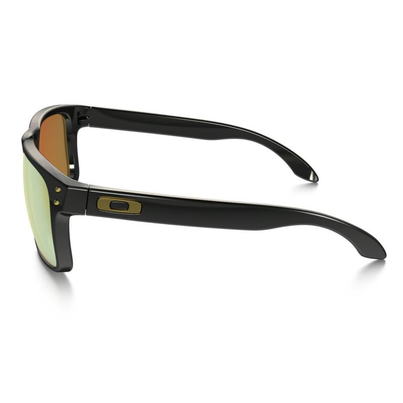 Oculos Oakley Ciclista   Louisiana Bucket Brigade 65d99711b5