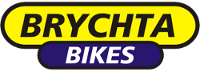 Brychta Bikes